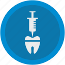 dental, dentist, health, healthcare, hospital, stomatology, tooth icon