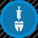 dental, dentist, health, healthcare, hospital, stomatology, tooth icon