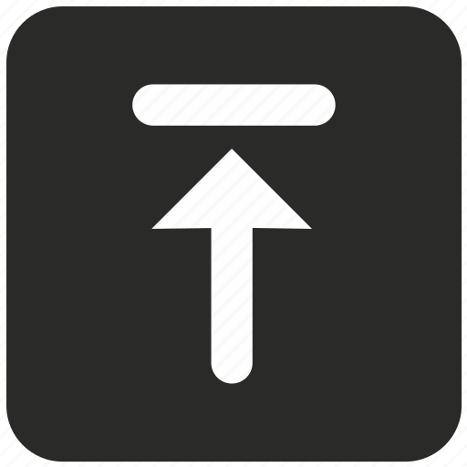 data, doc, document, email, mail, transfer, upload icon