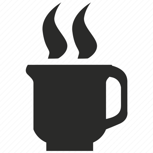 bar, cafe, coffee, cup, drink, hot, tea icon