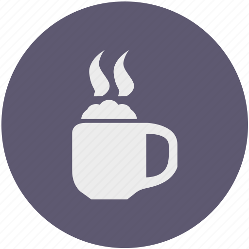 bocal, coffee, cup, drink, hot, tea, water icon