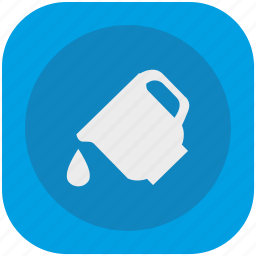beverage, coffee, drink, drop, pour, tea, water icon