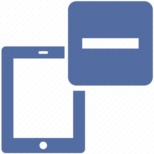 device, diplay, electronic, out, screen, tablet, zoom icon