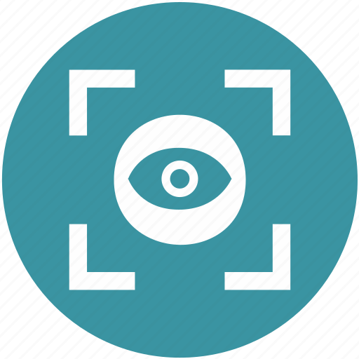 care, cataract, eye, health, preview, search, view icon