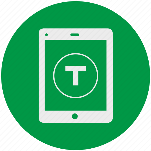 free, internet, mobile, service, smartphone, taxi, wifi icon