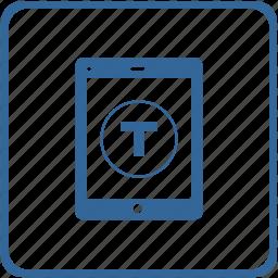 app, free, internet, mobile, smartphone, taxi, wifi icon