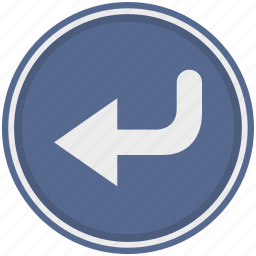 access, arrow, date, functions, plan, smartphone icon