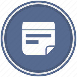 calendar, date, functions, plan, planning, schedule, smartphone icon
