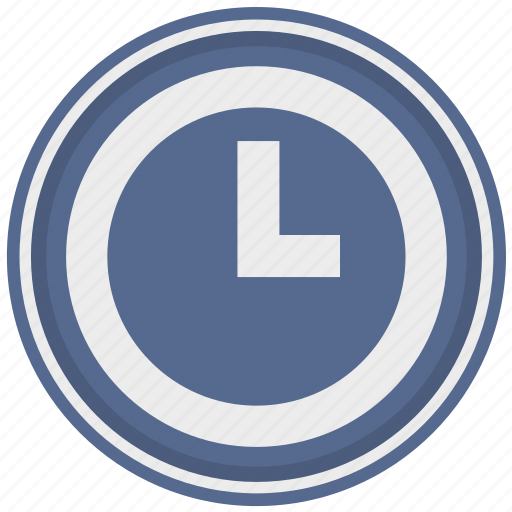 clock, date, functions, plan, schedule, timer, watch icon