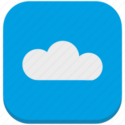 cloud, forecast, functions, service, smartphone, weather icon