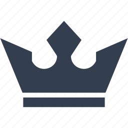 crown, history, king, monarh icon