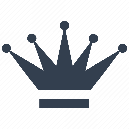 Queen Crown Png Queen Crown Logo Icon ...