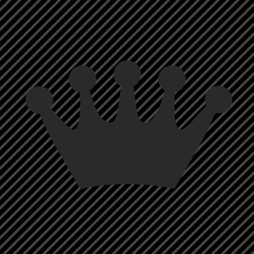 crowns  by inmotus design Queen Crown Vector Queen Crown Vector