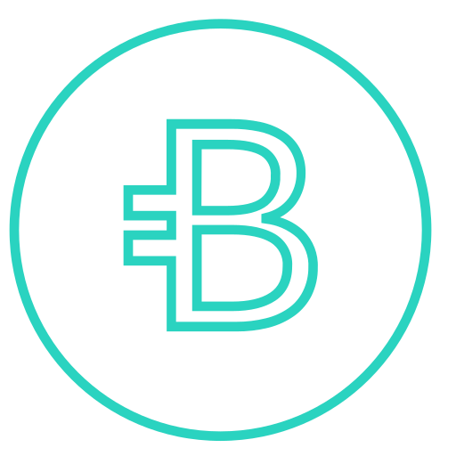 Bytecoin, coin, cryptocurrency, currency, digital currency