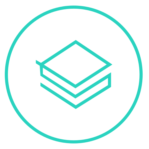 coin, currency, digital currency, money, stratis icon