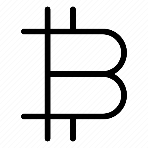 bitcoin, blockchain, coin, cryptocurrency, currency, ethereum, network icon