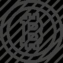 finance, money, blockchain, bitcoin, cryptocurrency, coin