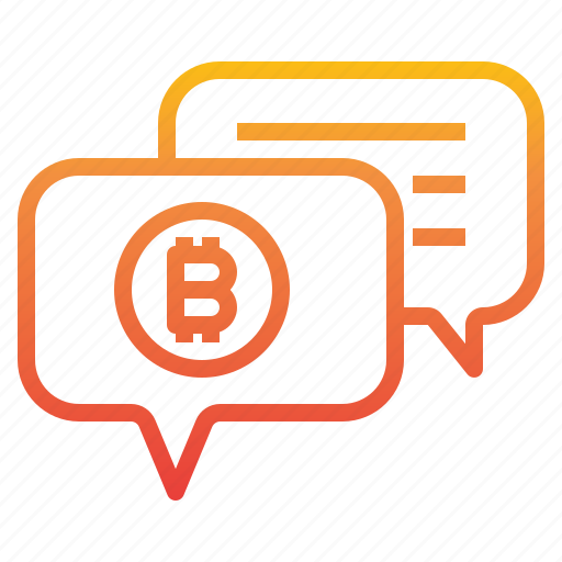 Bitcoin, cryptocurrency, money, support icon - Download on Iconfinder