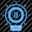 bitcoin, cryptocurrency, inovation, money