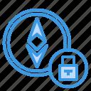 bitcoin, cryptocurrency, money, password