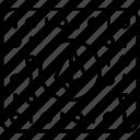 code, coding, crypto, program icon