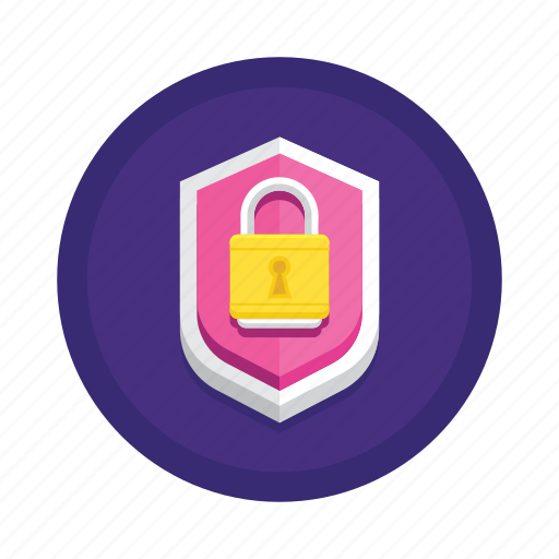 blockchain, cryptocurrency, encrypted icon