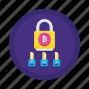 cryptocurrency, multi, signature