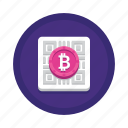address, cryptocurrency, wallet