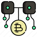 cryptocurrency, market, block, crypto, currency, blockchain, bitcoin
