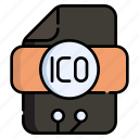 cryptocurrency, market, ico, currency, initial, technology, investment
