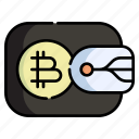 cryptocurrency, market, wallet, bitcoin, currency, exchange, payment