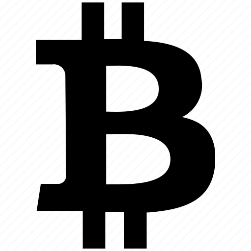 bitcoin, blockchain, cryptocurrency, currency icon