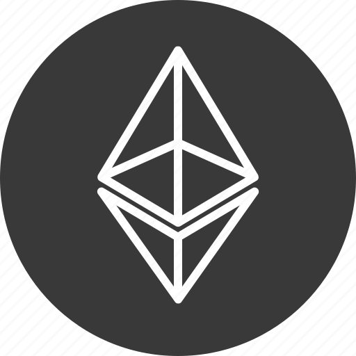 bitcoin, blockchain, cryptocurrency, currency, etherium icon