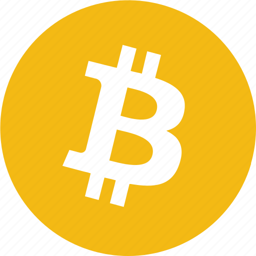 bitcoin, blockchain, cryptocurrency, currency, litecoin icon