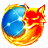 http://cdn1.iconfinder.com/data/icons/Futurosoft%20Icons%200.5.2/64x64/apps/firefox-icon.png