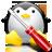 Linux/Unix