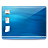 Personalização de Desktop's