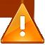 """<a href=""""http://fresh.forumz.ro/t7-regulament-forum#7"""">Regulament</a>"""
