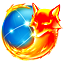 http://cdn1.iconfinder.com/data/icons/crystalproject/64x64/apps/firefox.png