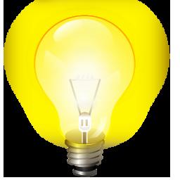 Image result for light sources