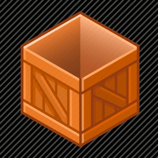 cube one by tomasz lazur pietek