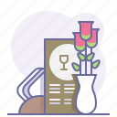 cooking, culinarium, desk, drink, food, menu, restaurant icon