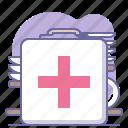 cooking, culinarium, first aid, help, kitchen, treatment