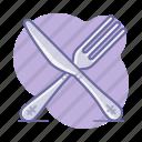 cooking, culinarium, cutlery, eating, food, gastro, restaurant