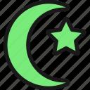 religion, islam