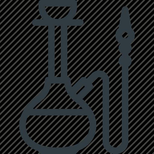 civilization, communities, community, culture, hookah, nation, turkish icon