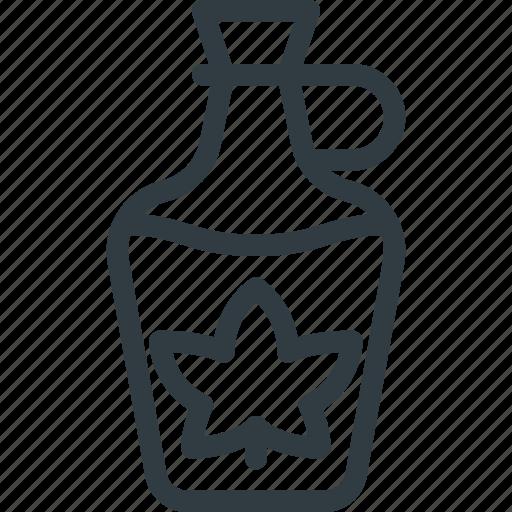 canada, civilization, community, culture, maple, nation, syrup icon
