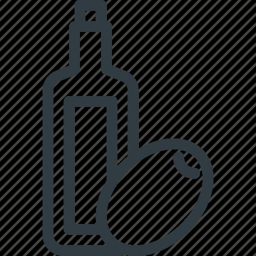 Civilization, community, culture, greek, nation, oil, olive icon - Download on Iconfinder