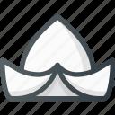 cap, civilization, communities, community, culture, dutch, nation icon