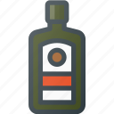 civilization, community, culture, german, jager, liquor, nation icon